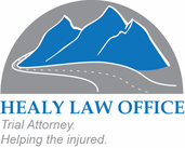 Healy Law Office